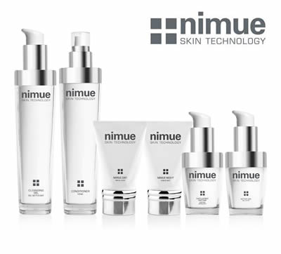 2019 nimue group