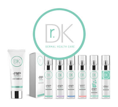 DrK Dermal Health